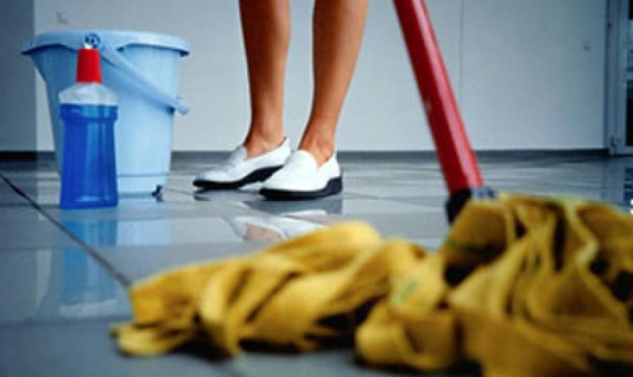 Чистый бизнес: основные нюансы которые нужно знать перед открытием клининговой службы