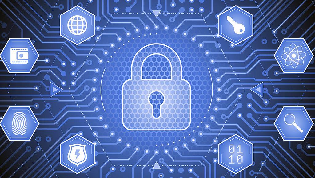 Blockchain и проблемы безопасности