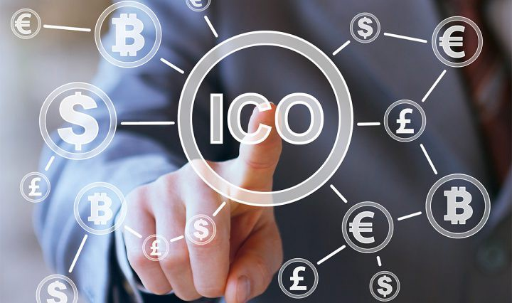 Правовое регулирование криптовалюты и ICO