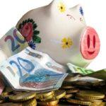 Советы, помогающие не тратить деньги попусту