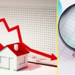 Прогнозы по рефинансированию ипотеки