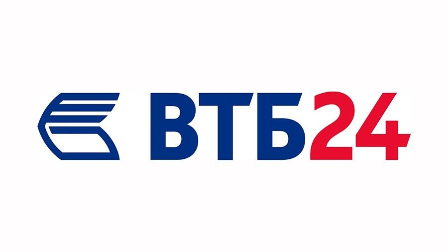 ВТБ 24 вклады Челябинск– проценты, условия, отзывы