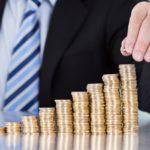 Виды кредитов для бизнеса и их сущность