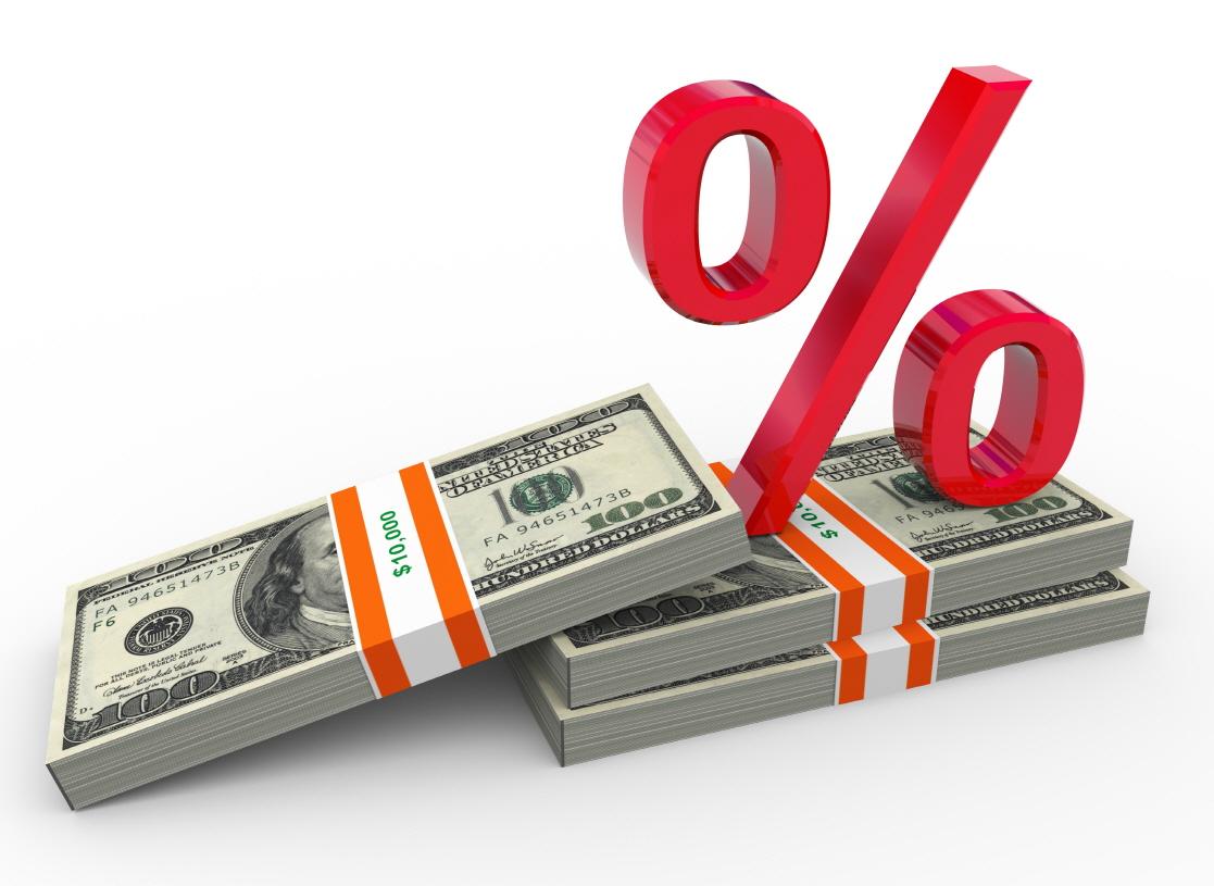 Нужен кредит? Советы и бесплатная помощь в получении кредита
