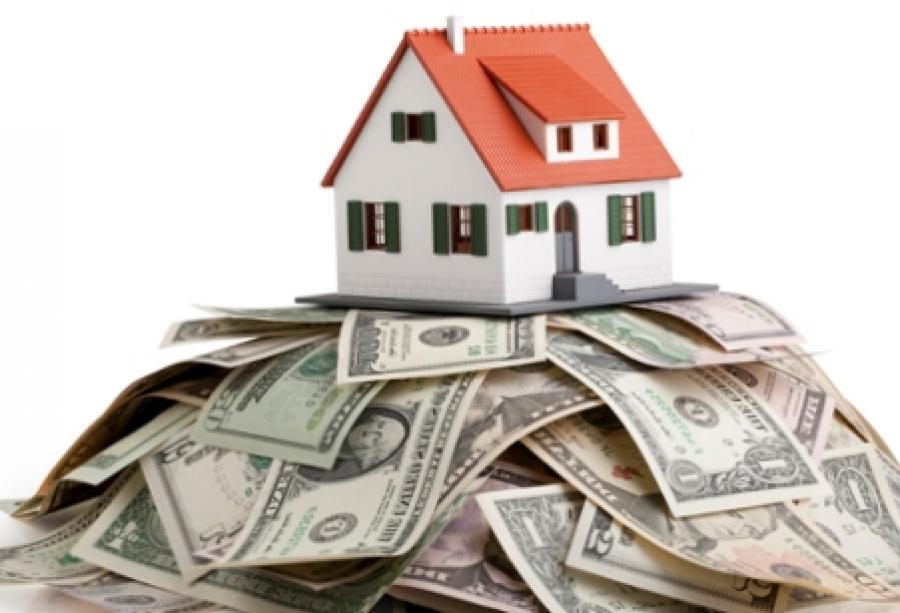 Кредит под залог недвижимости - как его получить?