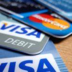Займы онлайн с плохой кредитной историей взять моментально на кредитную карту