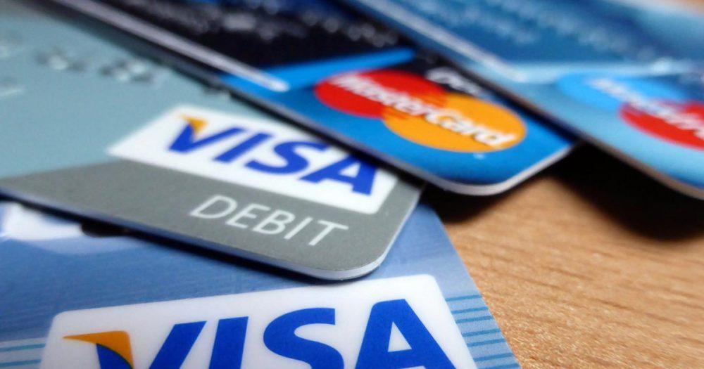 Микрозаймы онлайн на карту с плохой кредитной историей