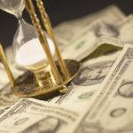 Полное или частичное досрочное погашение кредита: что нужно знать?