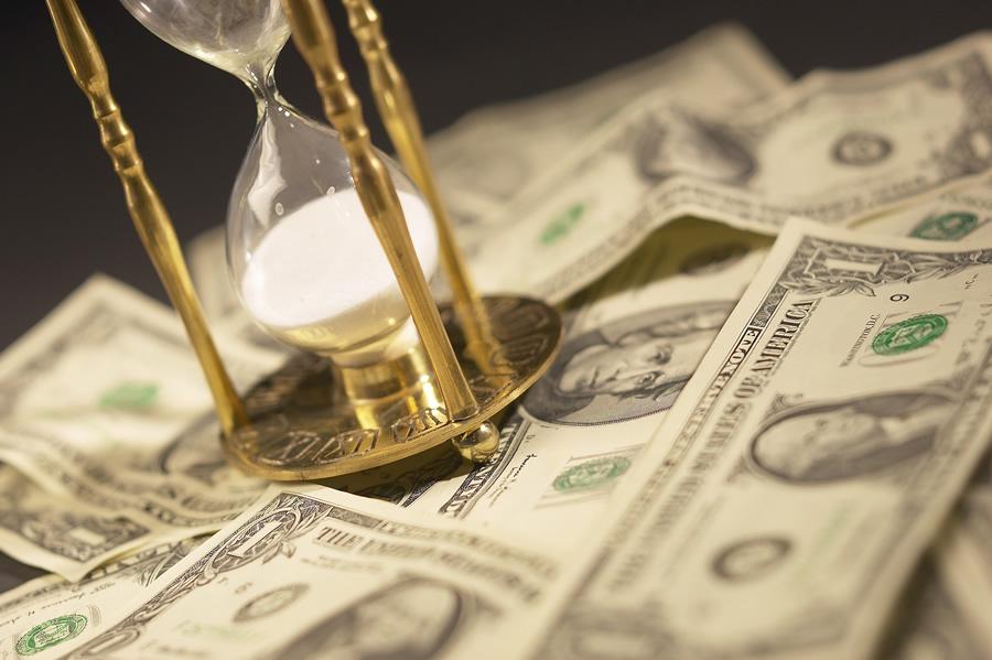плата за досрочный возврат кредита
