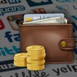 Как зарабатывать деньги в социальных сетях?