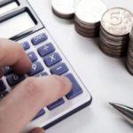 Как правильно рассчитать сумму кредита