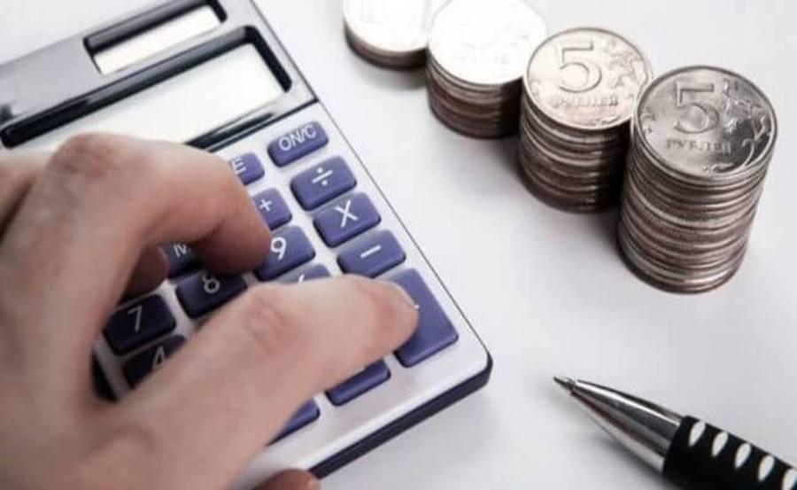 рефинансирование кредитов киров выгодные условия