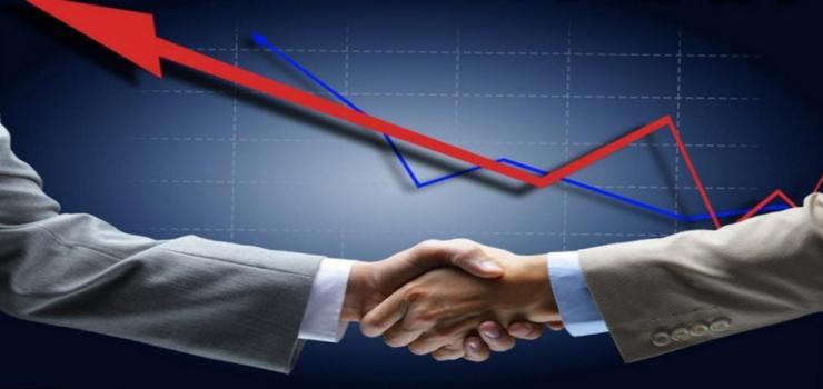 Как заработать на партнерских программах инфопродуктов