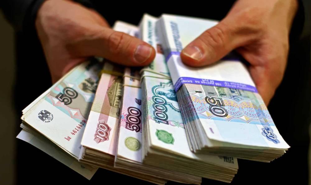 Нецелевой кредит на неотложные нужды — сравниваем условия в банках