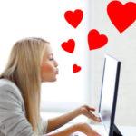 Как заработать на сайтах знакомств