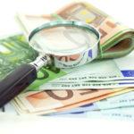 Как брать кредит, чтобы банки не обманывали
