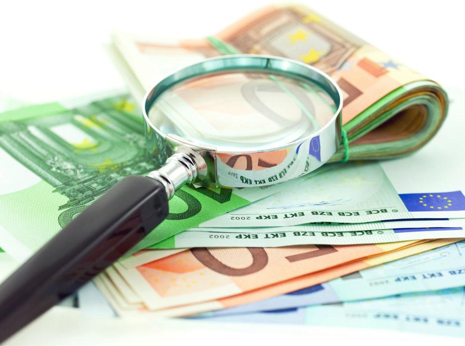 найти деньги в займы