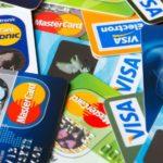 Как и где получить кредитную карту