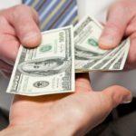 Как взять кредит для погашения других
