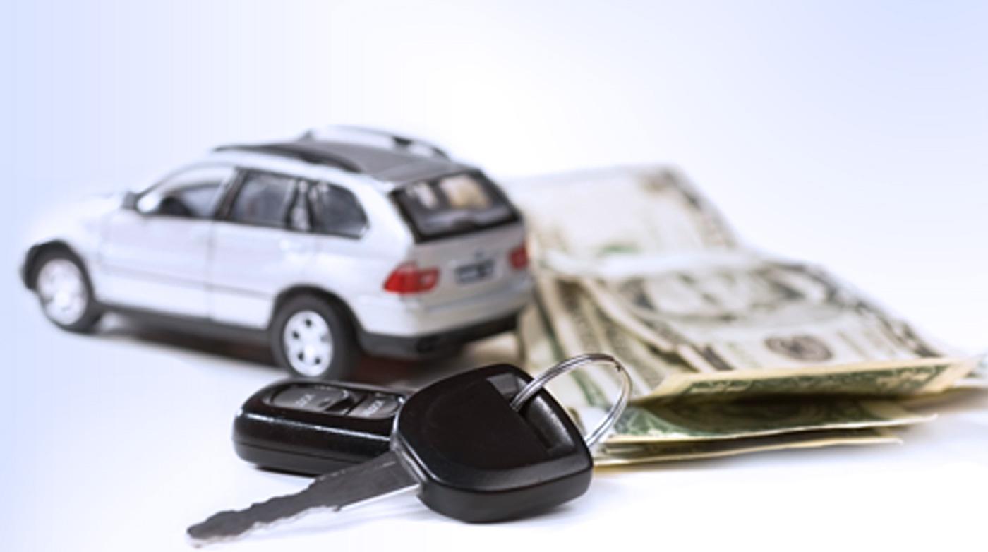 Автомобиль в кредит: нюансы и особенности