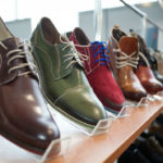 Как открыть обувной магазин – отличная идея для своего бизнеса