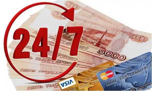 Микрокредиты 24 часа кредиты для индивидуальных предпринимателей под залог