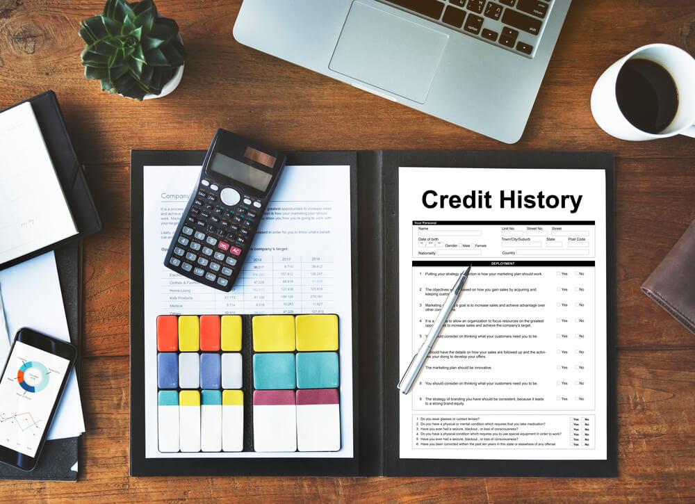 Как взять кредит без проверки кредиты онлайн по хмао