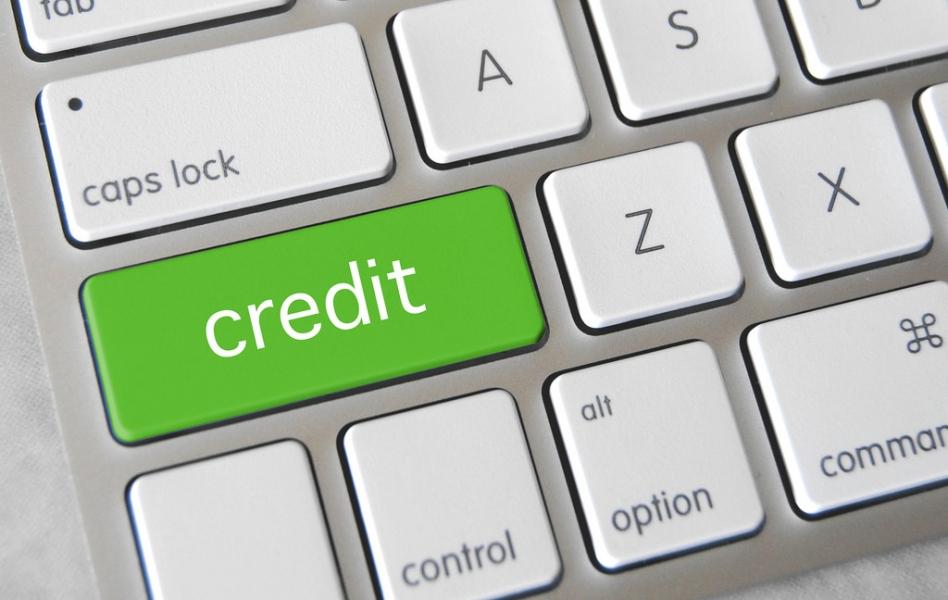 Онлайн кредиты краснодаре получить кредит покупку комнаты