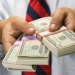 Где взять кредит без работы