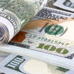 Срочные займы до зарплаты