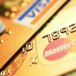 Получение кредитной карты: что нужно кроме паспорта