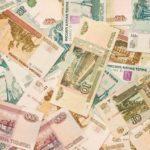 Онлайн заявка на кредит на карту Сбербанка