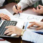 Как выбрать выгодный микрокредит для открытия бизнеса?