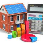 Сравнение лучших ипотечных кредитов в Москве