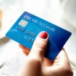 Как пользоваться кредитными картами: явные и скрытые угрозы