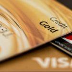 Какую лучше кредитную карту оформить в банках Украины. Какие виды банковских карт