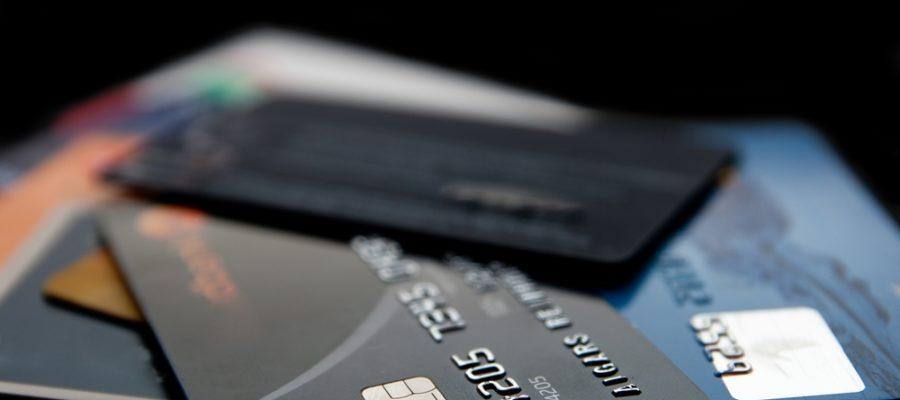 Экономия денег с кредитной картой