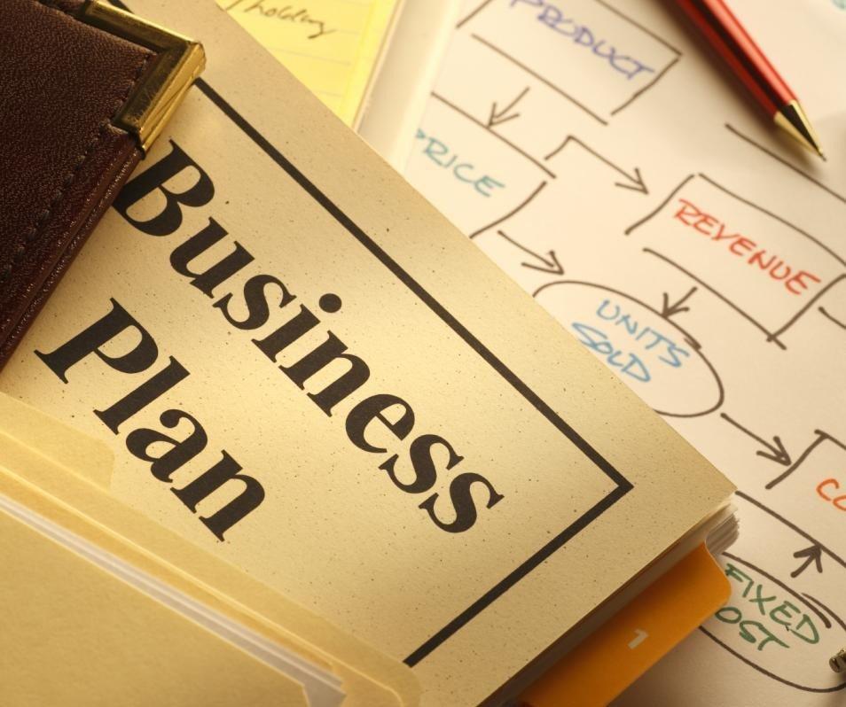Бизнес-план как эффективный инструмент получения кредита
