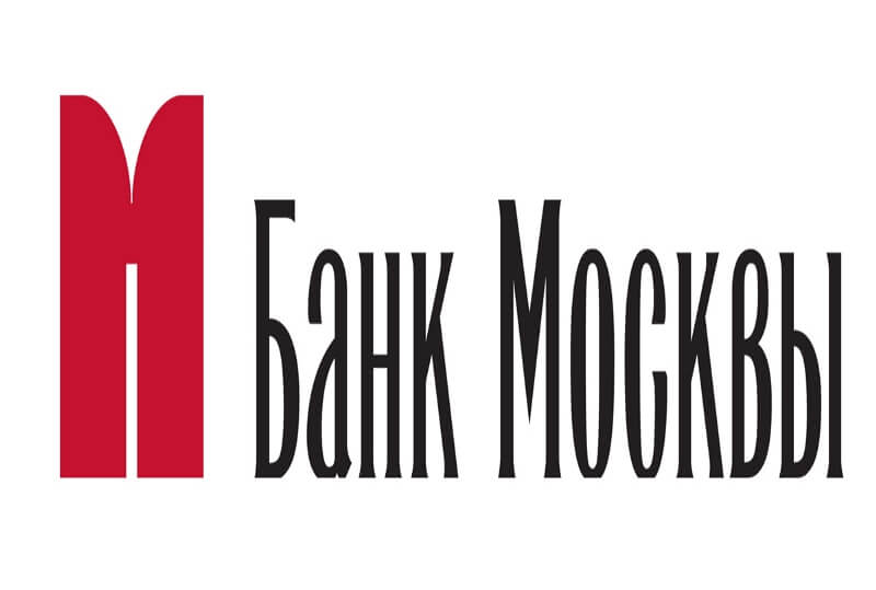 Банк Москвы — вклады для физических лиц и процентные ставки