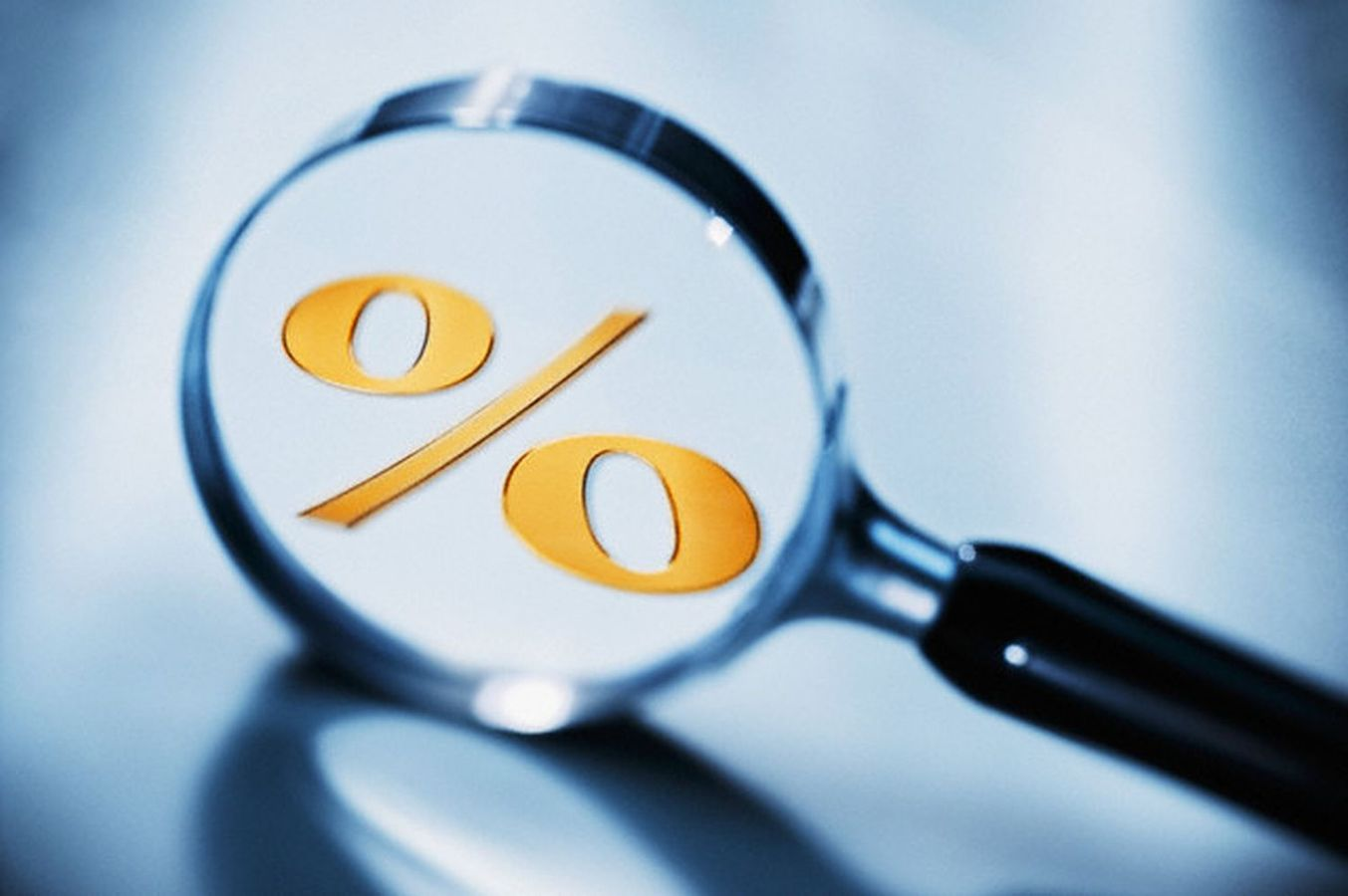 Как сделать правильный выбор между текущим счетом и депозитом