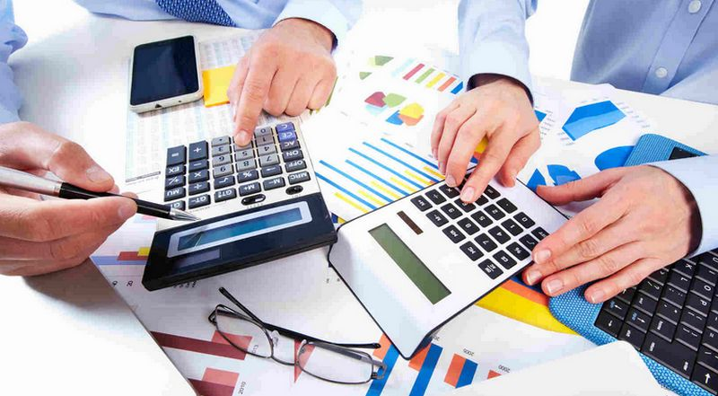 Как начисляются проценты в МФО? Примеры расчёта