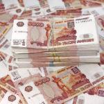 Быстрозайм – быстрая финансовая помощь без отказа