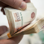 Как получить кредит на большую сумму