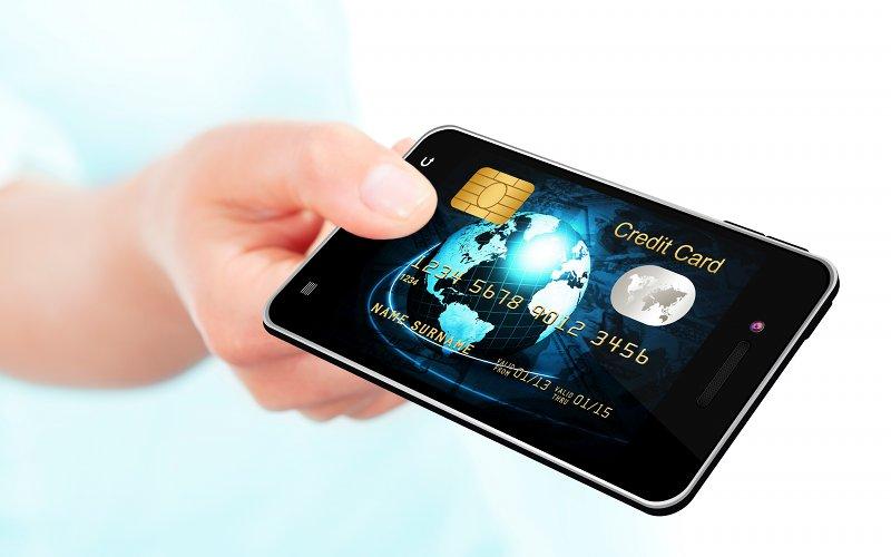 Кредиты онлайн: скорость, простота, безотказность