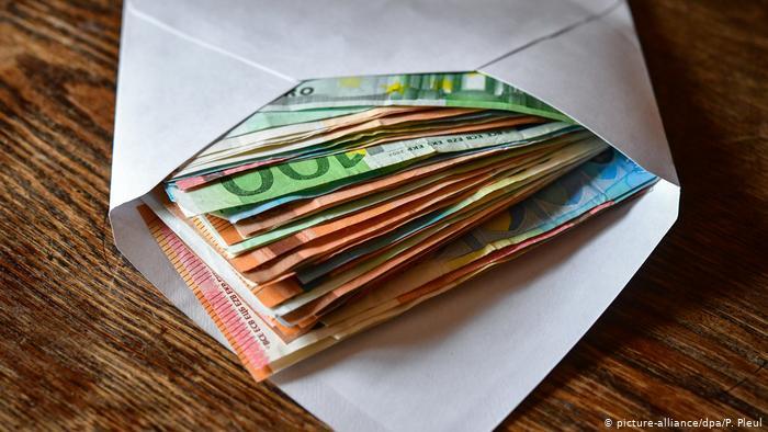 Смарт кредит — скорая финансовая помощь