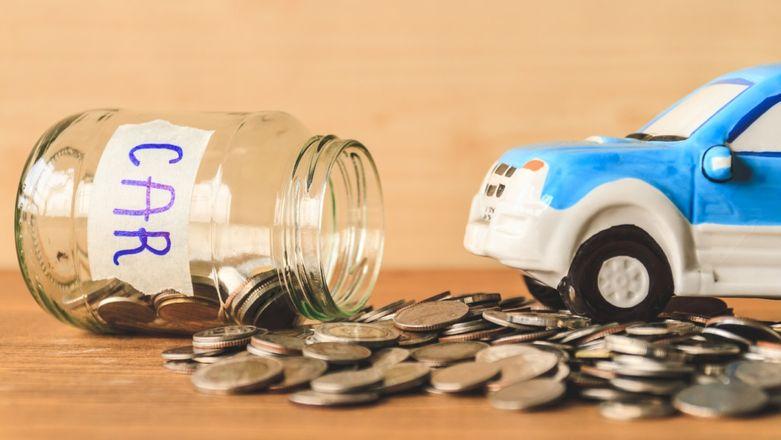 Как купить новый автомобиль в кредит? Условия и страховка