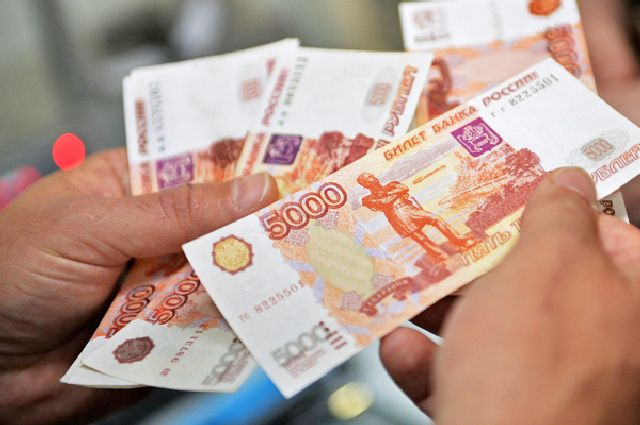 кредит наличными до миллиона zaimi.tv займы на карту срочно без отказа