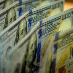 Банковские вклады теряют доходность. Как быть?