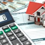 Господдержка в ипотечном кредитовании