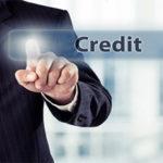 Как получить кредит на выгодных условиях